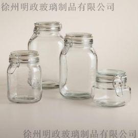 玻璃瓶批发商,玻璃瓶泡酒酒瓶,玻璃瓶水杯