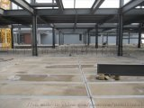 供应山西运城厂家直销钢骨架轻型版  钢骨架轻型楼板