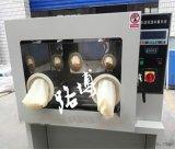 恒温恒湿称重设备LB-350N
