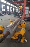 5吨焊接滚轮架厂家 10吨自调滚轮架