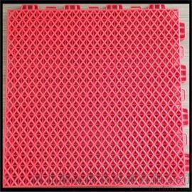 常德市行業資訊懸浮地板氣墊拼裝地板
