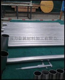 厂家生产现货钛及钛合金管材,规格集全,欢迎订购。。。。