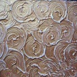 佳木斯肌理壁膜十大品牌 大慶藝術塗料代理 藝術漆