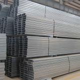 江苏C型钢生产厂家 C型钢尺寸 C型钢价格