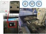 模智宝:模具无线自动计数智能RFID标签免费试用