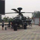 观赏军事展租赁军事坦克模型出租