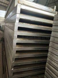 钢骨架轻型网架板自主生产厂家  天基板厂家
