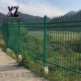 外墙锌钢护栏,外墙防盗护栏,围墙防护锌钢护栏
