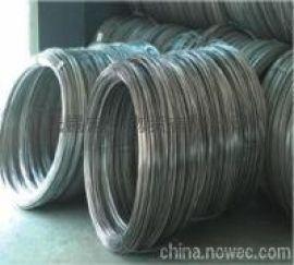 不锈铁400系材料冷镦线材430氢退线加工草酸处理铆钉线