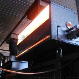 燃气红外线燃烧器 工业洗涤烘干机燃烧器