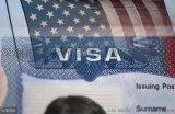 美国商务签证/邀请函/美国签证办理流程/费用