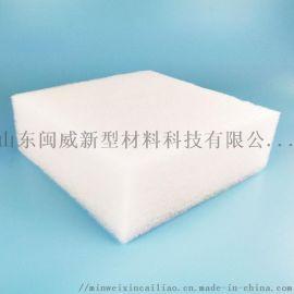 床垫硬质棉 热风棉   棉 阻燃棉