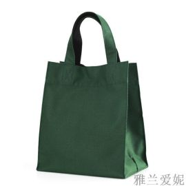牛津布袋-帆布手提袋