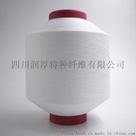 包覆纱SPANDEX COVERED YARN