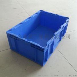 塑料箱, 塑料物流箱, 塑料5B周转箱