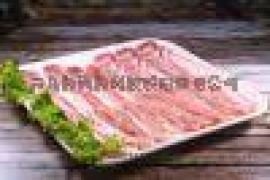 优质货源天然纯正猪肉鸭肉培根烟料复合调味料