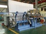 河南时产1.5吨宠物饲料生产线 狗粮加工设备