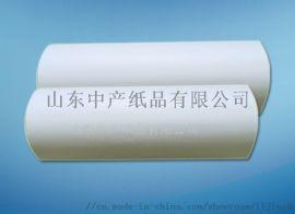 双面淋膜纸厂家 双面淋膜纸加工 双面淋膜纸价格