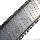不锈钢链板  排屑机链板 耐高温链板