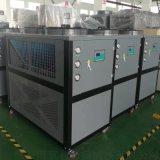纺织专用冷水机,纺织机冷水机,拉丝机冷水机