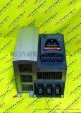 西门子高压条PS-M06D12S5-NJ1L(S