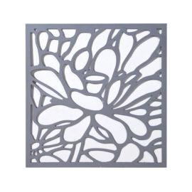 冲孔镂空雕花铝单板厂家直销幕墙装饰材料外墙铝板