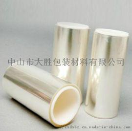 广州环保透明PET热收缩膜厂家定制