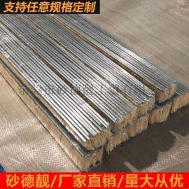 厂家供应木工机械剑麻条刷毛棕刷 支持规格定制