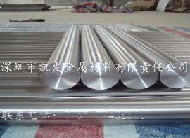 现货供应430不锈钢光亮棒 高强度刃具级不锈钢棒 品质保证