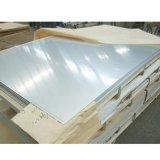 不鏽鋼板316 優質供應  板材