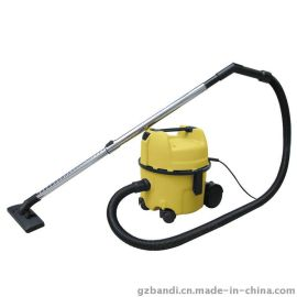斑涤BD-12吸尘机 便携吸尘器 家用商用车载多用途 超静音 广州厂家直销