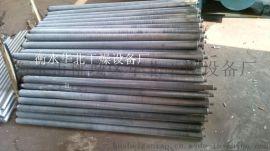 钢铝复合翅片管散热器价格