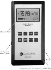 AIC2型大量程空气负离子检测仪