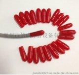 【厂家直销】无锡电缆封帽硅胶2.5平方