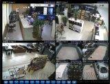 石岩监控安装-石岩视频监控公司