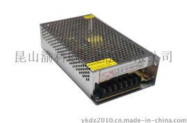 120W渝科LED电源12V/10A CE认证