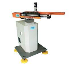 专业生产自动化机械手