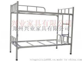 上下床、学生床、工地床、双层床、职工床