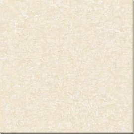 金曼古陶瓷抛光砖之冰河世纪系列