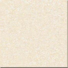 金曼古陶瓷拋光磚之冰河世紀系列