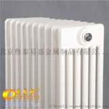 噴塑鋼六柱GGZY6-2.2/X-1.0暖氣片