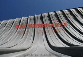 宁夏厂家直销 铝镁锰直立锁边暗扣瓦铝镁锰合金耐腐蚀屋面板