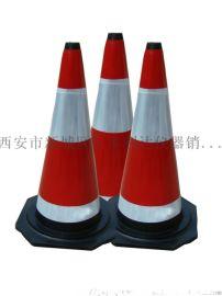 西安哪里有卖路锥13891913067塑料路锥