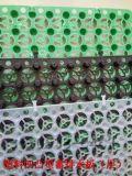 东营HDPE土工膜-防渗膜-防水布