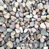 本格厂家供应水过滤鹅卵石 园艺铺装鹅卵石
