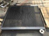 15KW油氣混合冷卻器39803853