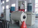 供應塑料拌料機SRL-Z200/500L