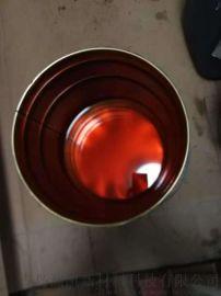DIRANSA液态无溶剂多羟基聚丙烯酸树脂