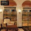 紅酒櫃展示櫃葡萄酒櫃 不鏽鋼紅酒櫃酒店酒櫃