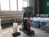 滅火器維修乾粉機器,三級資質怎麼辦